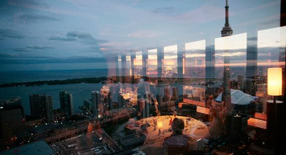 Canada Rooftop Top Floor Restaurant Or Bar - The 12 best rooftop bars and patios in canada