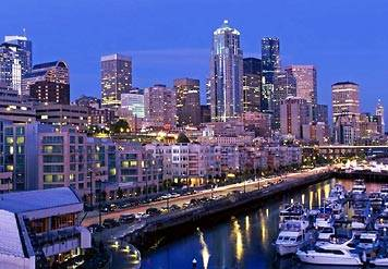 Wonderful Seattle Rooftop Restaurants And Bars